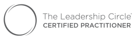 TLC Certified Practitioner Logo Gray